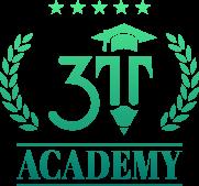 3T Academy