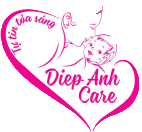 Diệp Anh Care